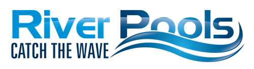 river-pools-and-spas-logo
