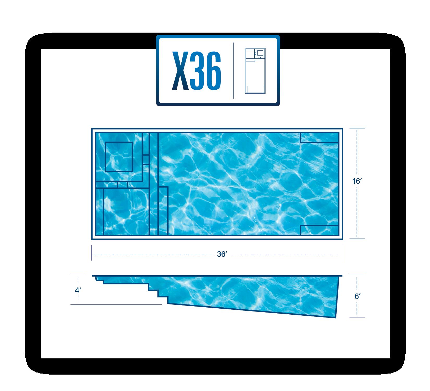 XSeries_36_WebGraphic