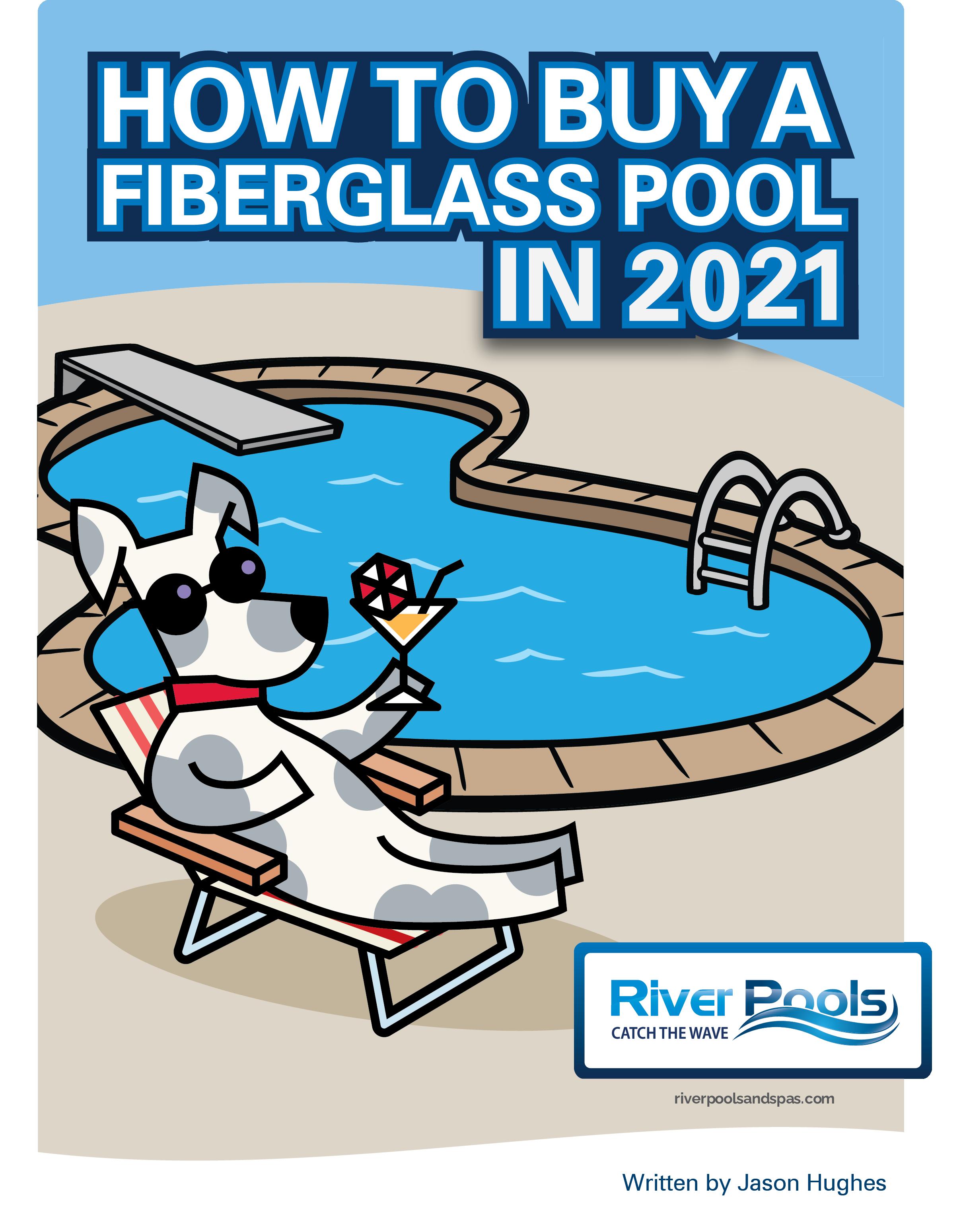 ebook-2021-how-to-buy-fiberglass-pool