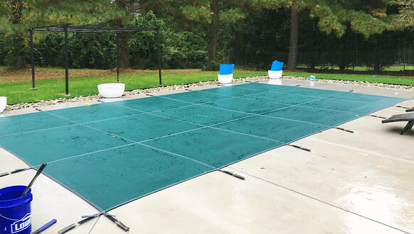 inground-pool-covers-cost
