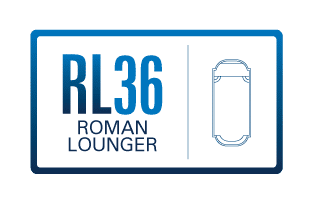 RomanLounger_36.png