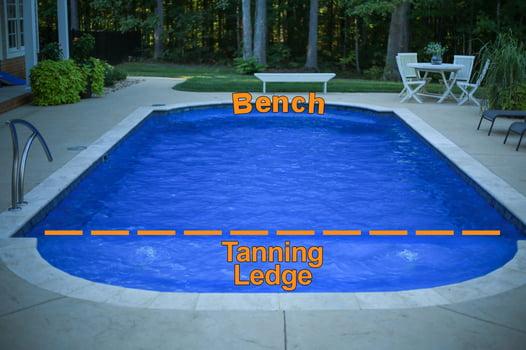 Fiberglass Pool Designs 101