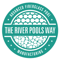 The River Pools Way: Advanced Fiberglass Pool Manufacturing
