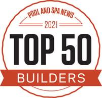 Top50Builders_2021