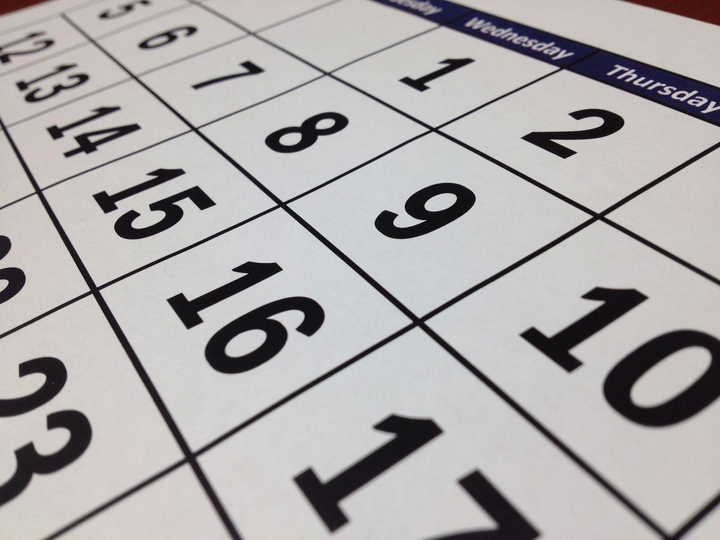 calendar-days