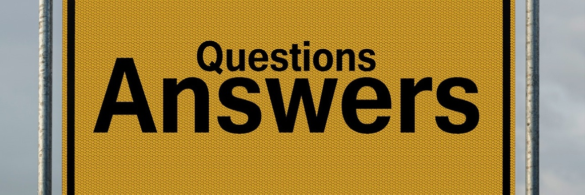 questions-answers-sign
