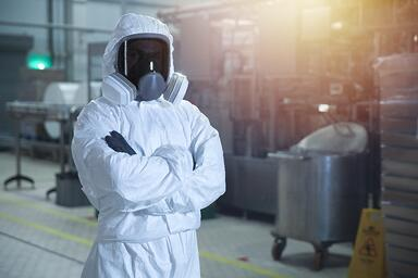 chemical-safety-biohazard-suit-protective-gear-small