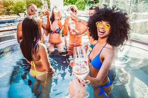 cocktail-pool-party-vacation-drinks-small