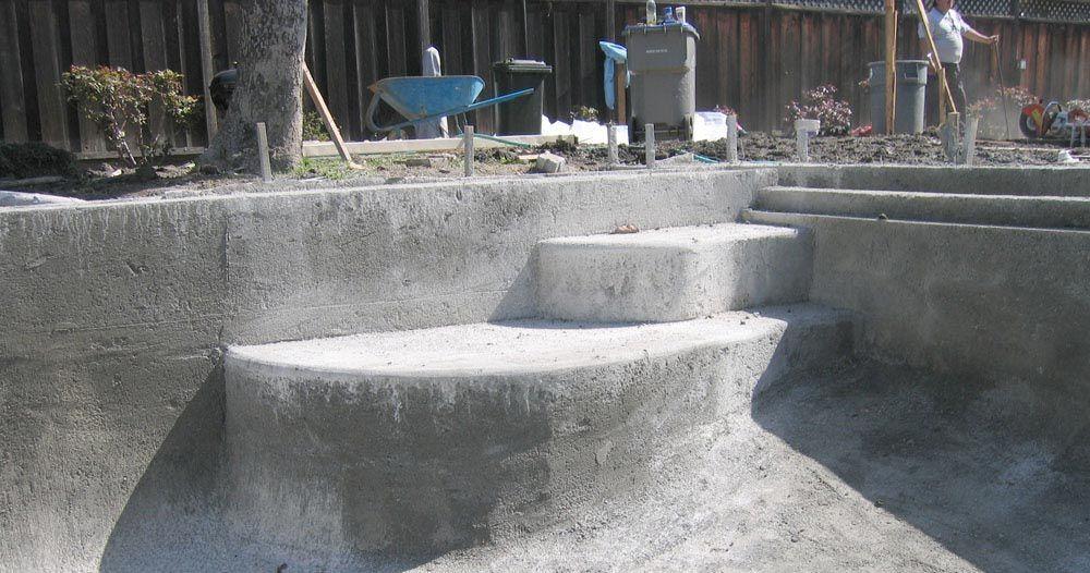 concrete-pool-problems