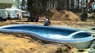 fiberglass-pool-insallation