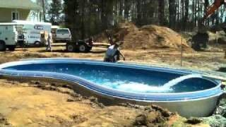 fiberglass-pool-insallation
