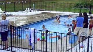 fiberglass-pool-size-video-riverpools