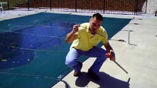 swimming-pool-covers