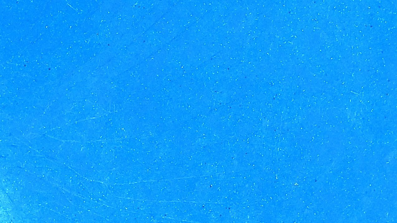 gelcoat-spider-cracks.jpg