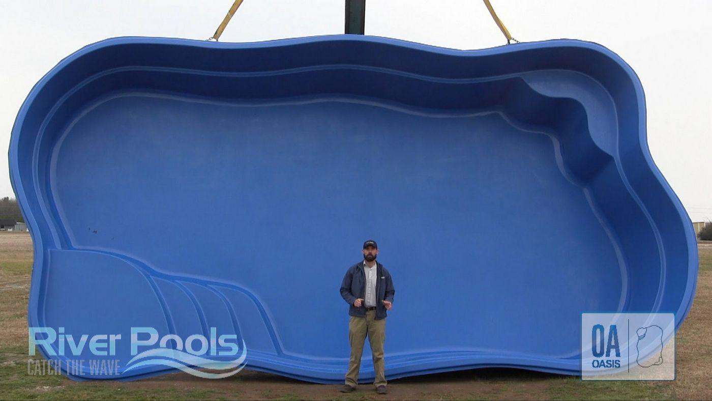 oasis-fiberglass-pool-video-riverpools