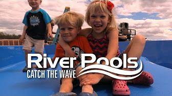 pool park thumbnail.jpg