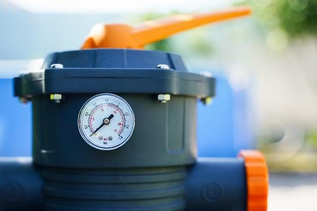 pool-sand-filter-pressure-gauge-psi-backwash-resized