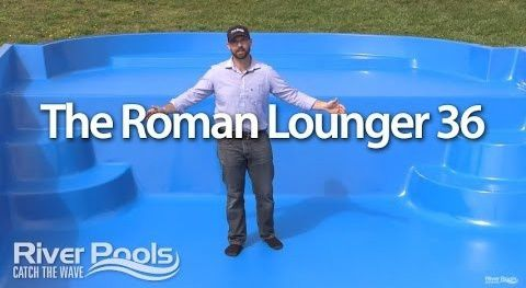 roman lounger thumbnail-508994-edited.jpg