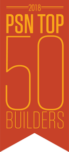 top50psnLogo
