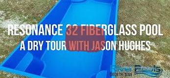 R32 Pool - Guided Dry Tour with Jason Hughes