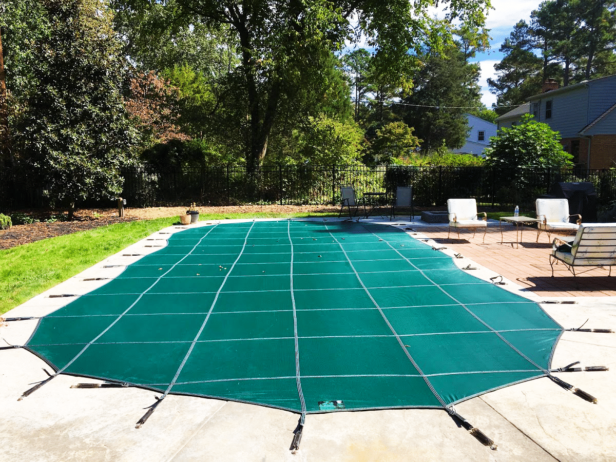 The 10 Best Pool Covers to Protect Your Pool in 2021 (and 2022)