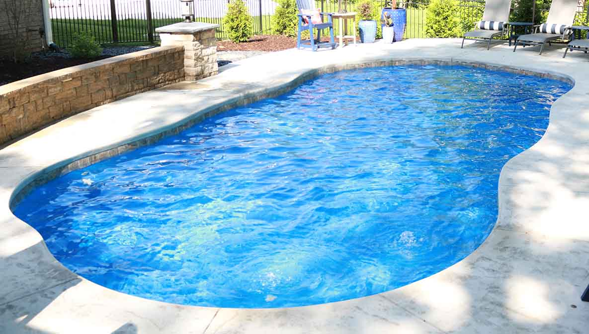 Saltwater Pool Conversion: Cost, Steps, Pros, Cons