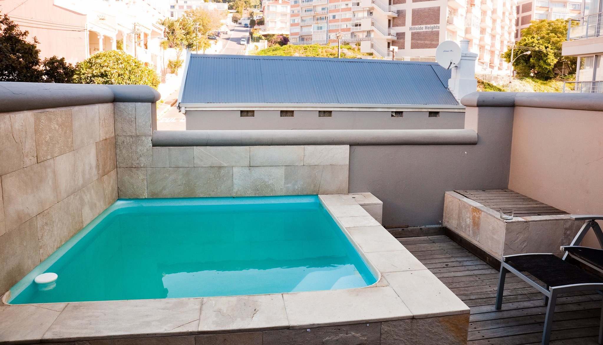 Plunge Pools, Cocktail Pools, and Spools: Which Pool Is Best for You?